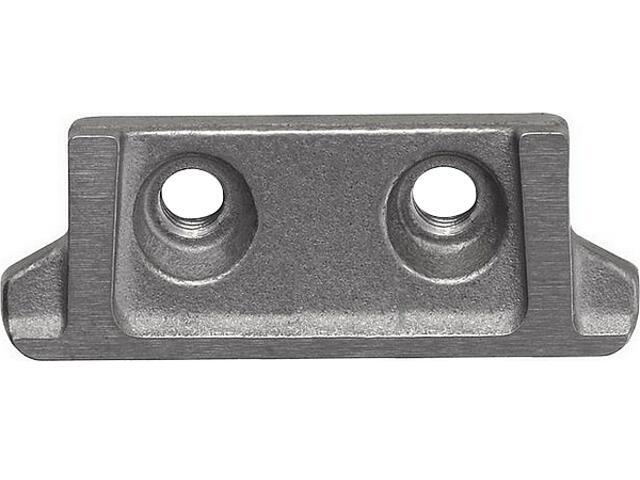 Nóż do nożyc GSZ160 Bosch