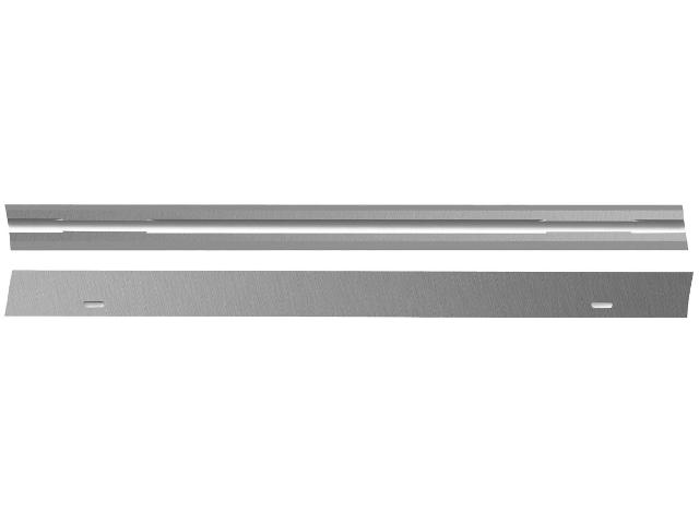 Nóż do strugów 80mm do DW676K DeWALT