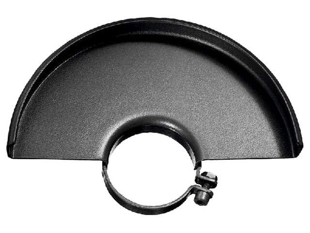 Osłona ochronna D125mm Bosch