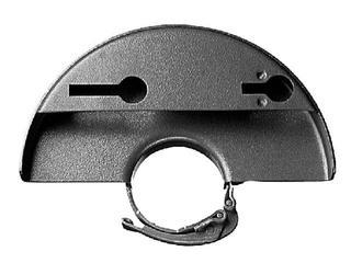 Osłona ochronna z pokrywą D 230mm Bosch