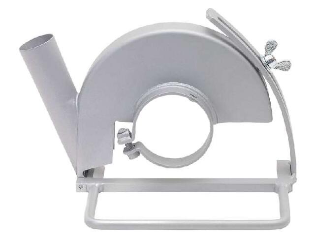 Osłona odsysająca D300mm Bosch