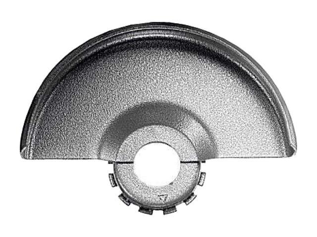 Osłona ochronna bez pokrywy D125mm Bosch