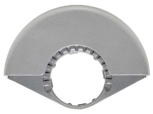Osłona ochronna D150mm do GWS EVO Bosch