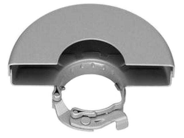 Osłona ochronna 230mm Bosch