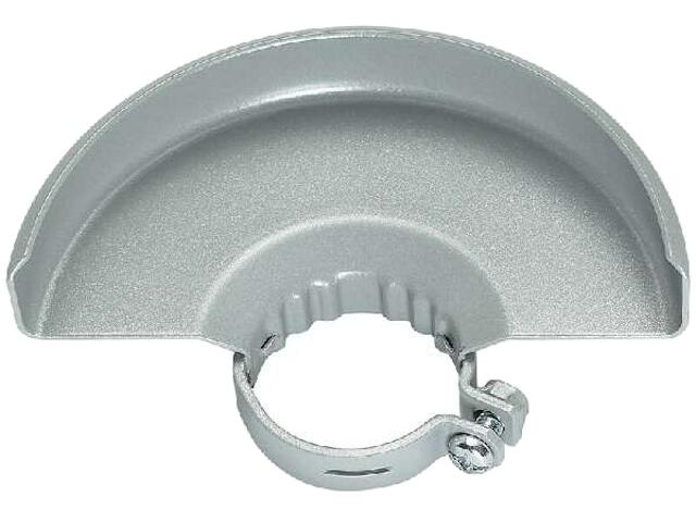 Osłona ochronna do GWS 115mm Bosch