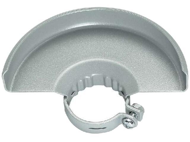 Osłona ochronna do GWS 125mm Bosch