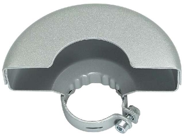 Osłona ochronna do GWS 115mm 1619P06550 Bosch
