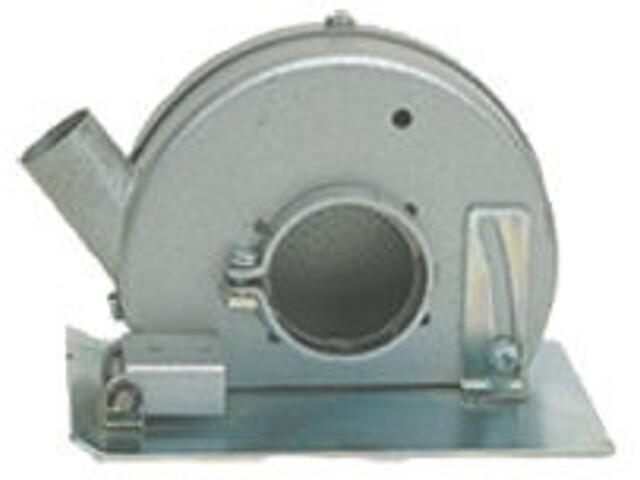Osłona ochronna 115mm i 125mm Metabo