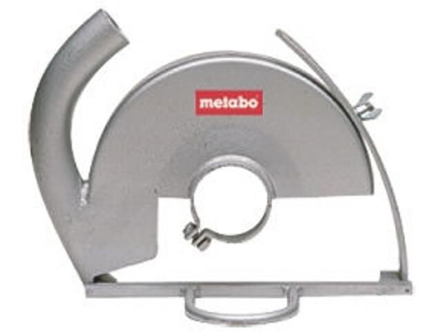 Osłona ochronna 230mm/68mm Metabo