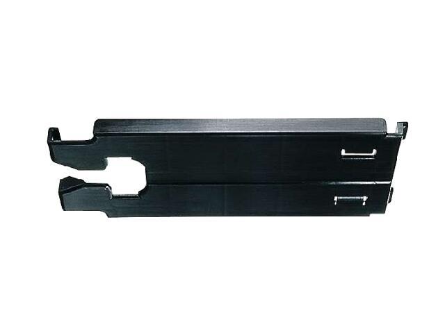 Podstawa do wyrzynarek PST 650/750/850, 2608000278 Bosch