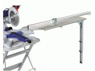 Podstawa przedłużenie stołu 1130-3000 Metabo