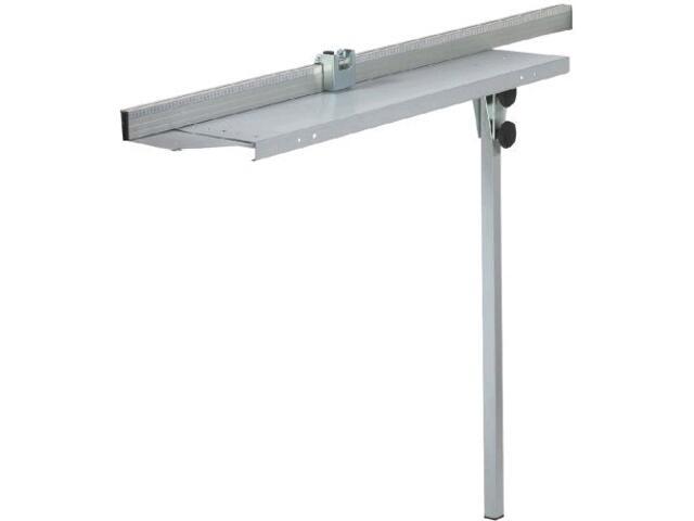 Podstawa przedłużenie stołu 1000-1600 Metabo