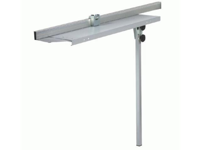 Podstawa przedłużenie stołu 1140-1600 Metabo