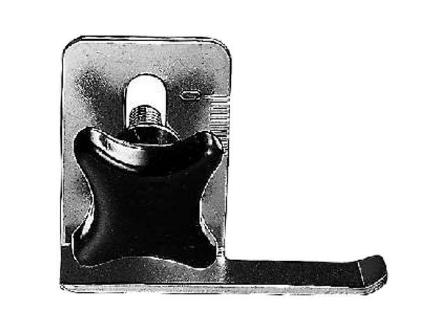 Ogranicznik głębokości 1608132006, 1608132006 Bosch