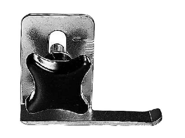 Ogranicznik głębokości, 2607000073 Bosch