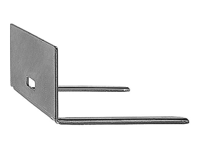 Prowadnica równoległa do frezarki GUF 4-22 A 3601329004 Bosch