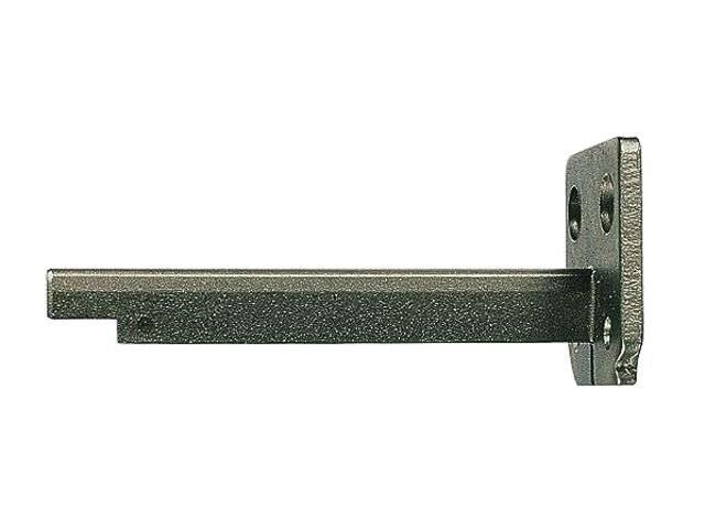 Prowadnica brzeszczotu 300mm, 2608135022 Bosch