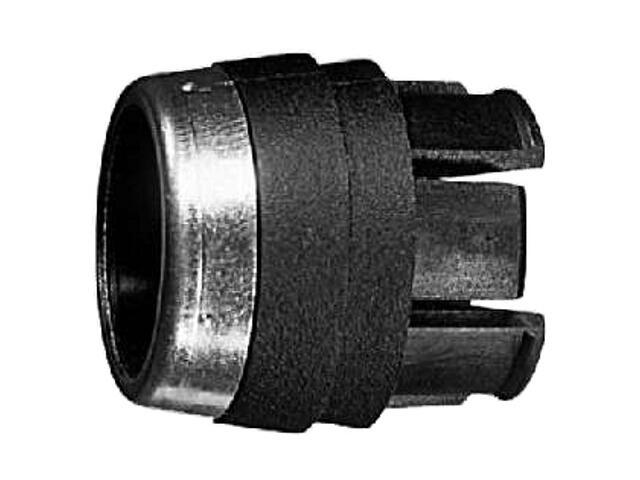 Ogranicznik głębokości 3600552506 Bosch