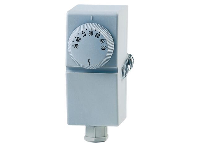 Termostat przylgowy 91934010 Weberman
