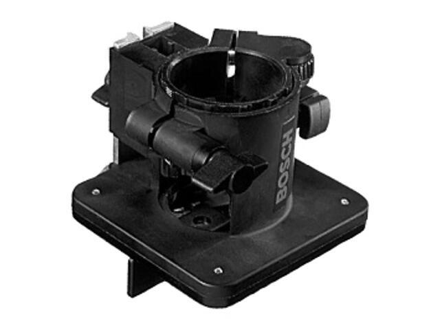 Przystawka do frezowania krawędziowego 2607020301 Bosch