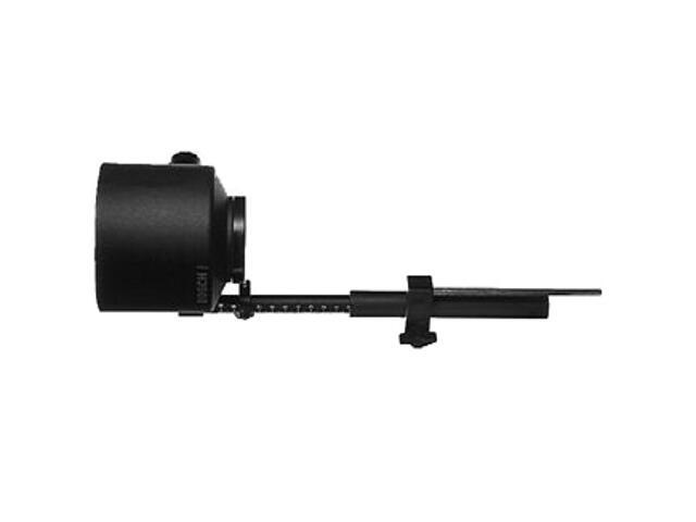 Odsysacz pyłu do GSB 90-2E 3608190000 Bosch
