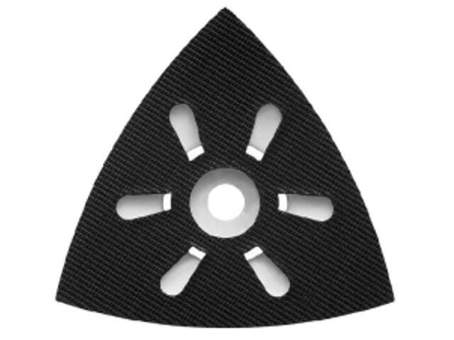 Talerz szlifierski Deltaq AVI 93 G, 2608000353 Bosch