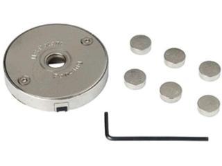 Przystawka laserowa do ustalania linii cięcia do KGS 305 Metabo