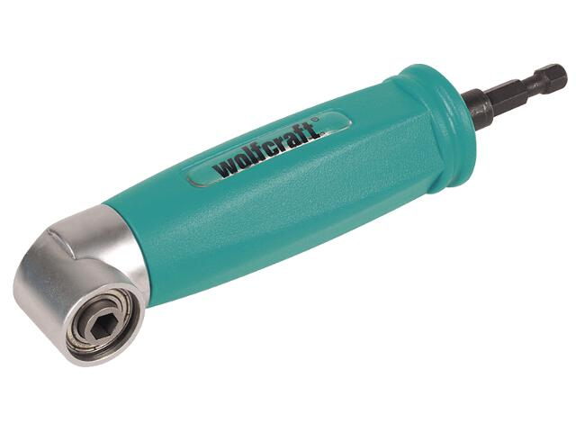 Adapter WF4688000 Wolfcraft