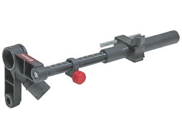 Przystawka do odsysania wiórów 4-20mm Metabo