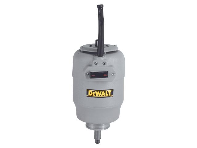 Silnik 2000W DW627 DeWALT