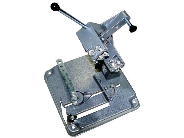 Stojak do szlifierek 115mm i 125mm P.S.Trading