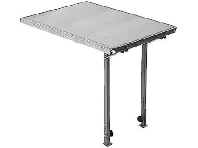 Stół boczny do TKHS 315C Metabo