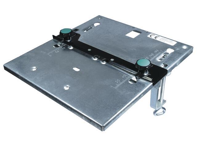 Stół do wyrzynarek WF6197000 Wolfcraft