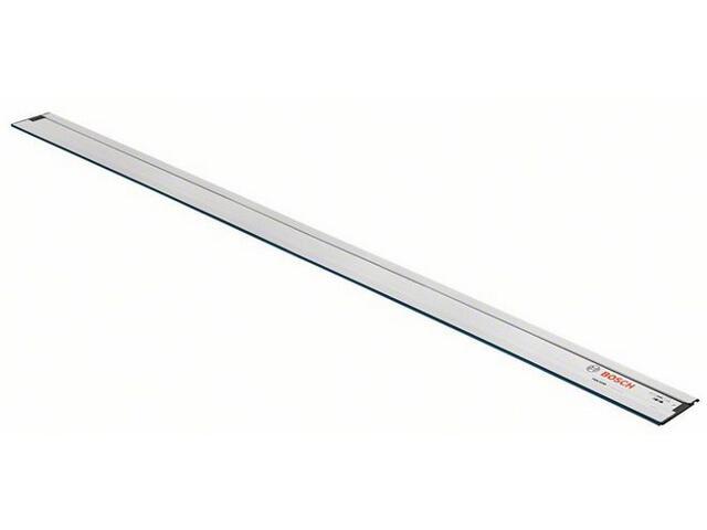 Szyna prowadząca FSN 2100, 1600Z00007 Bosch
