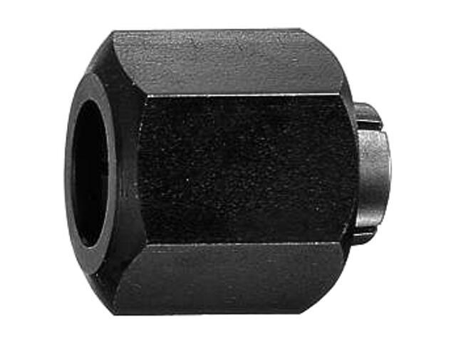 Nakrętka zaciskowa 6mm 2608570100 Bosch