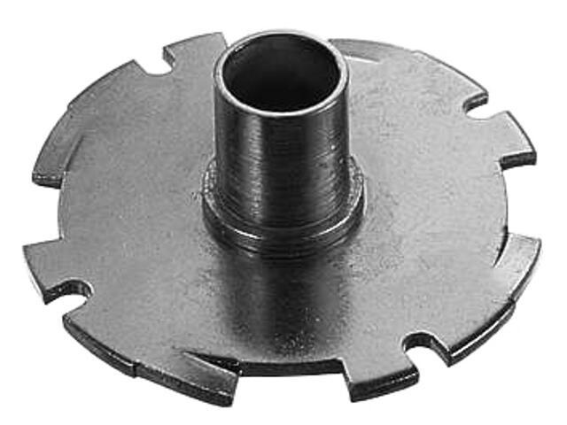 Bolec kopiujący 17mm Bosch