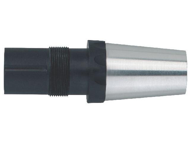 Tulejka ograniczająca głębokość wkręcania 21x93mm Metabo