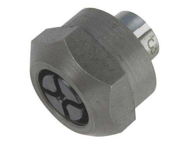 Tulejka zaciskowa 6mm Metabo