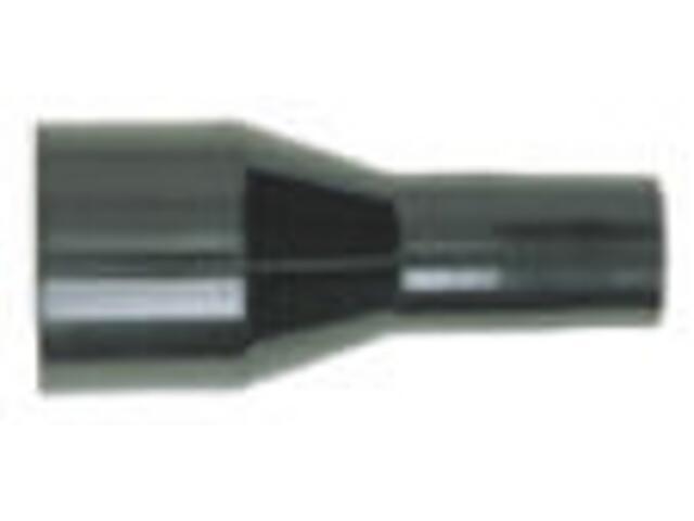 Tulejka redukcyjna 58/35mm Metabo