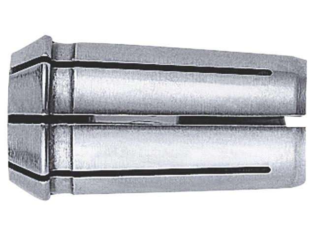 Tulejka szybkozaciskowa 6,35mm do DW625E DeWALT