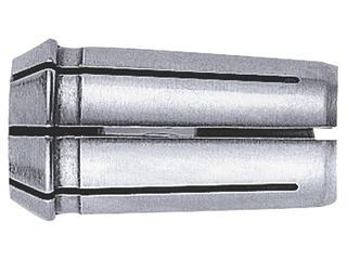 Tulejka szybkozaciskowa 6mm DeWALT