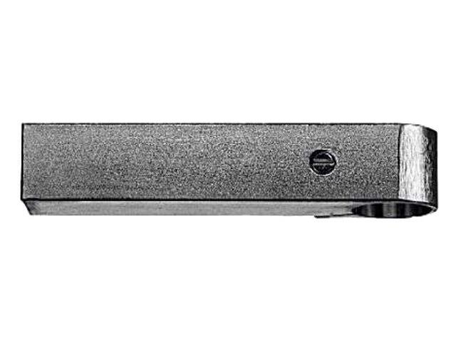 Uchwyt narzędziowy do GGS 27L/7C Bosch