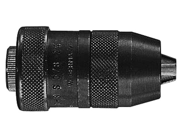 Uchwyt szybkozaciskowy 16mm 5/8 Bosch