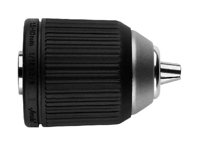 Uchwyt szybkozaciskowy 10mm 3/8 2608572021 Bosch