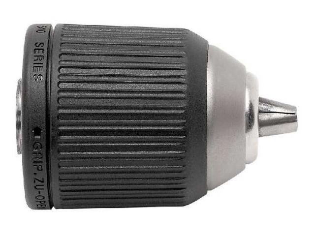 Uchwyt szybkozaciskowy 10mm 1/2 2608572053 Bosch
