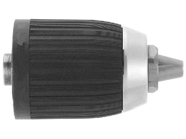 Uchwyt szybkozaciskowy 13mm 1/2 2608572062 Bosch