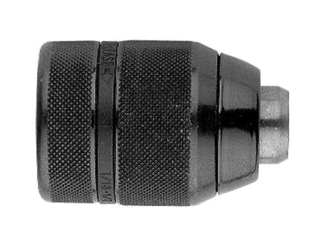 Uchwyt szybkozaciskowy 13mm 1/2 2608572105 Bosch