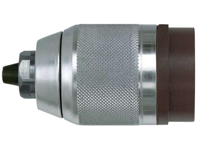Uchwyt szybkozaciskowy do GSB20-2 Bosch