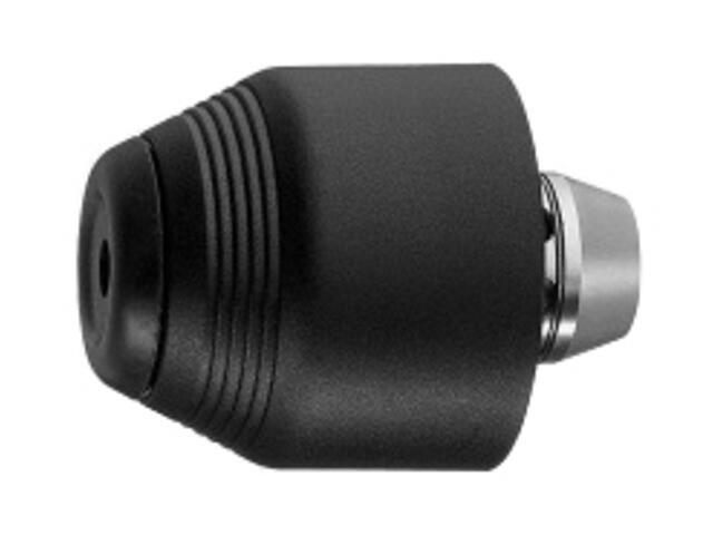 Uchwyt SDS-PLUS do GBH 3-28 Bosch