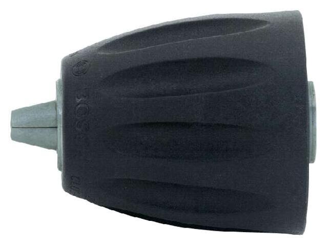 Uchwyt szybkozaciskowy 10mm 3/8 PSR9,6-18VE 2608572210 Bosch
